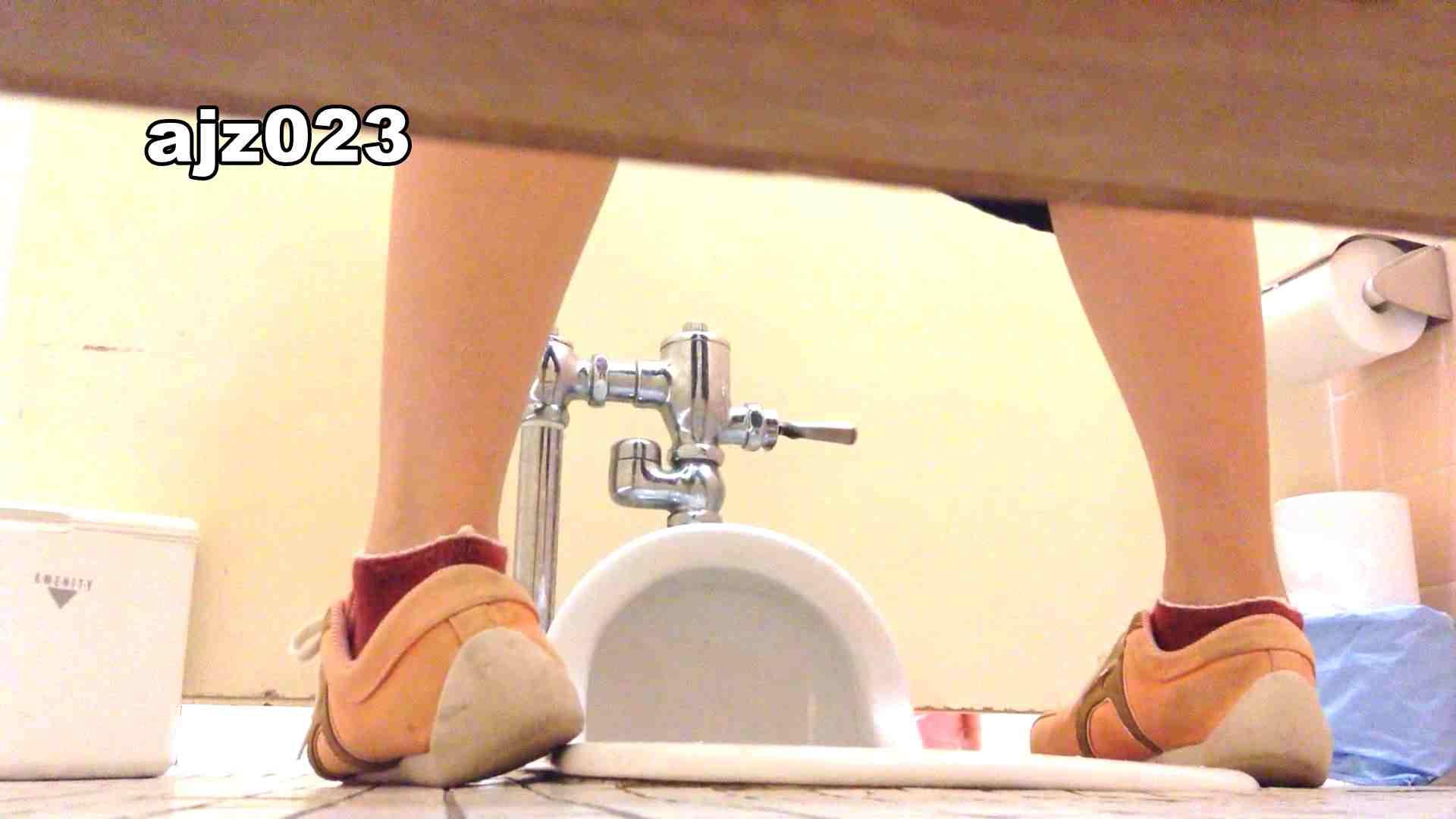 某有名大学女性洗面所 vol.23 排泄 AV無料 52pic 41