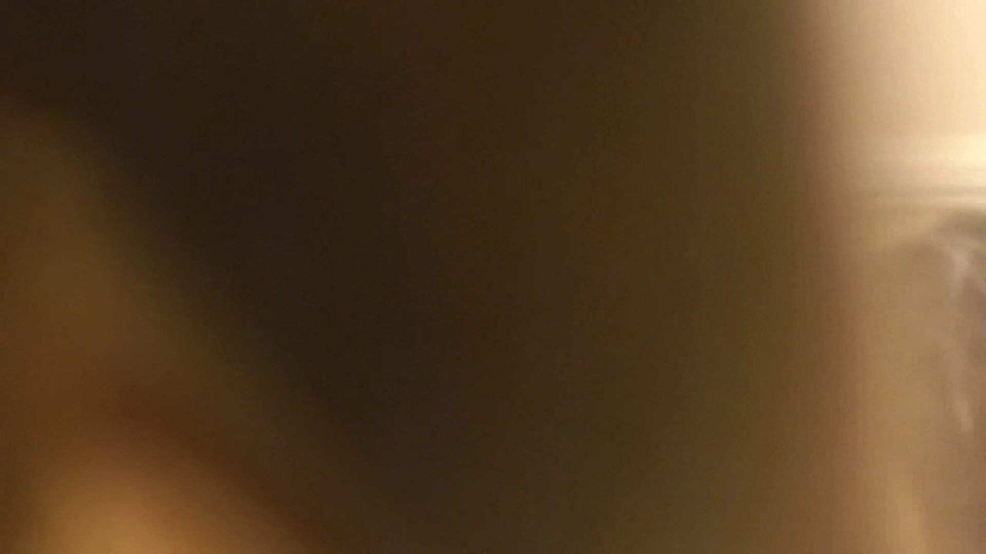vol.1 Mayumi 窓越しに入浴シーン撮影に成功 OLの実態 | 入浴中のオンナ  17pic 5