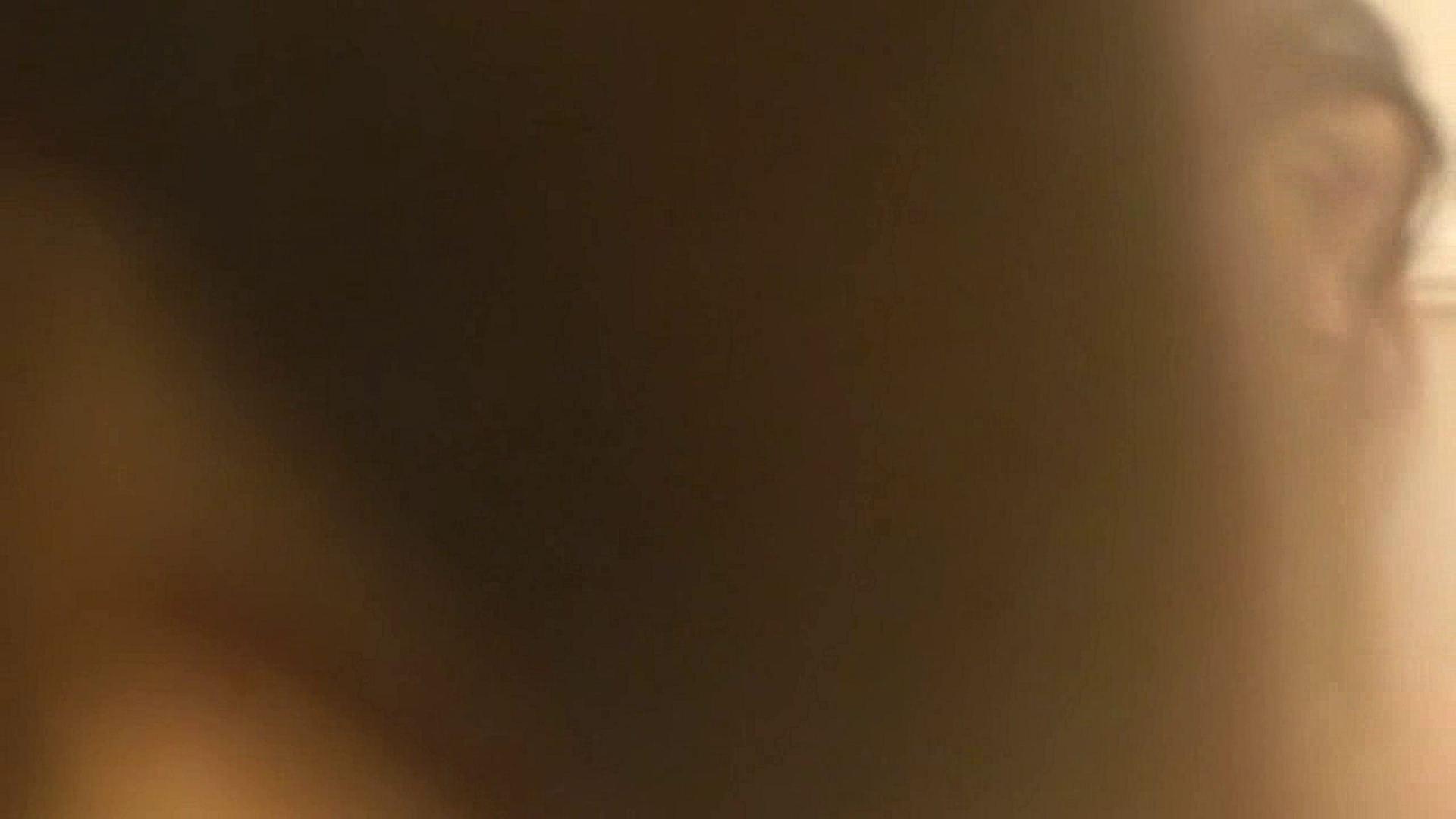 vol.1 Mayumi 窓越しに入浴シーン撮影に成功 OLの実態 | 入浴中のオンナ  17pic 7