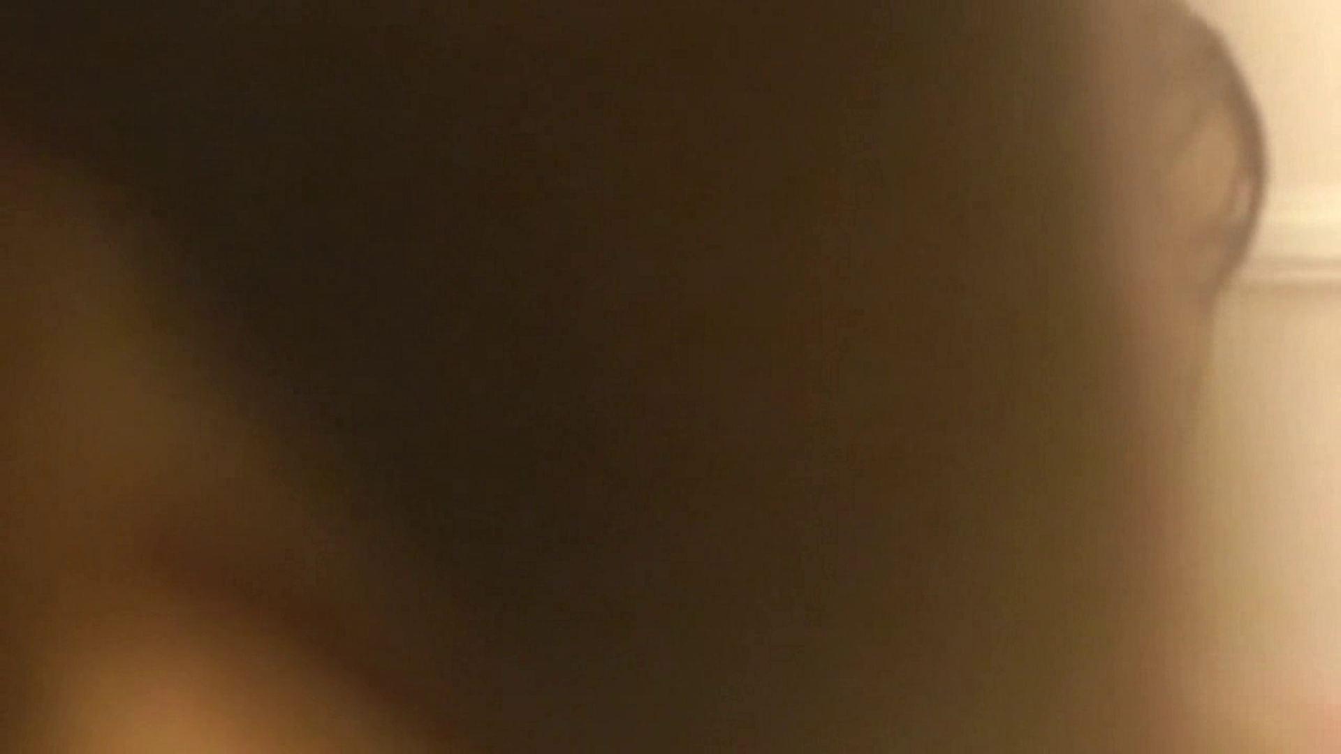 vol.1 Mayumi 窓越しに入浴シーン撮影に成功 OLの実態 | 入浴中のオンナ  17pic 9