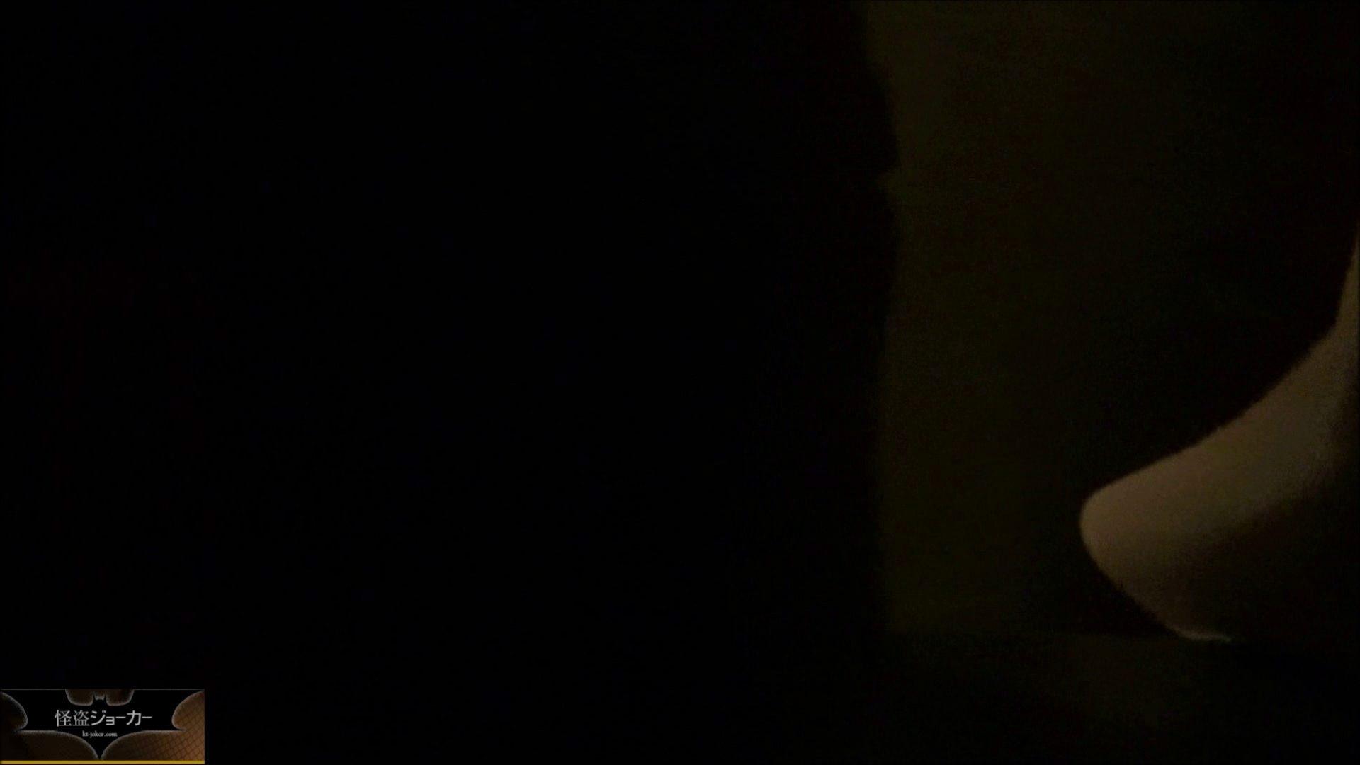 【未公開】vol.27 揉みしだくFカップ乳…足コキ、kyouせいフェラ、生挿入。 OLの実態  80pic 24