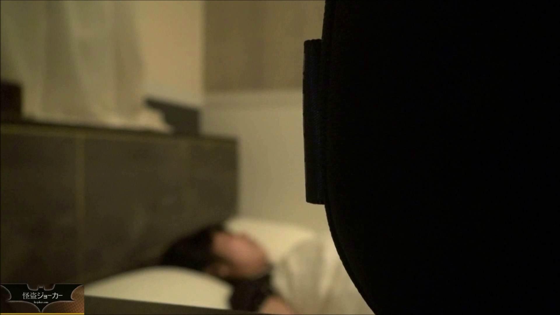 【未公開】vol.27 揉みしだくFカップ乳…足コキ、kyouせいフェラ、生挿入。 友人 AV無料 80pic 31