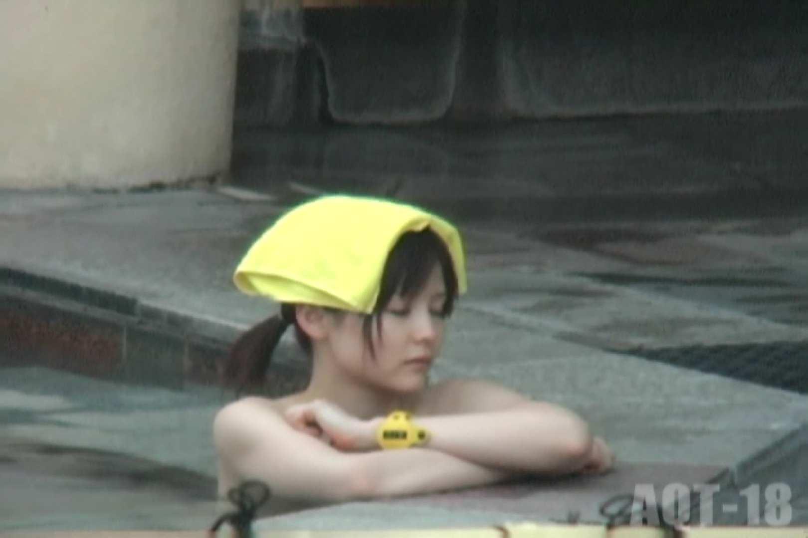 女露天風呂劇場 Vol.10 OLの実態 | 潜伏露天風呂  90pic 87