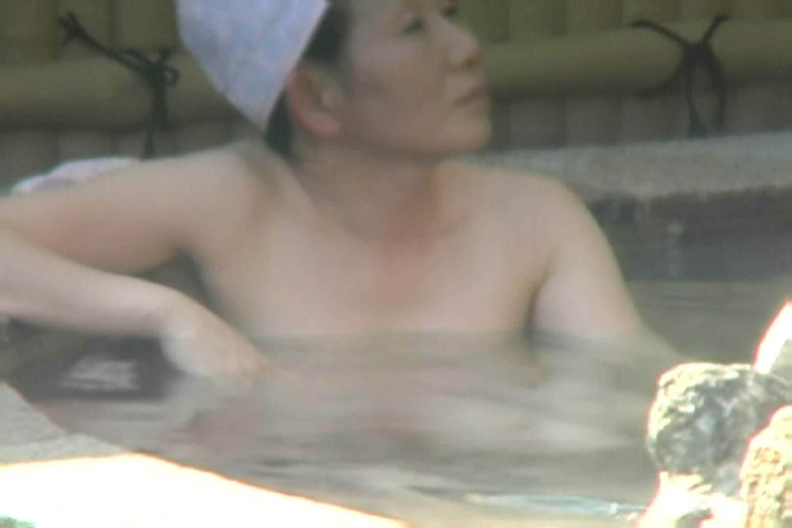 女露天風呂劇場 Vol.18 OLの実態  54pic 30