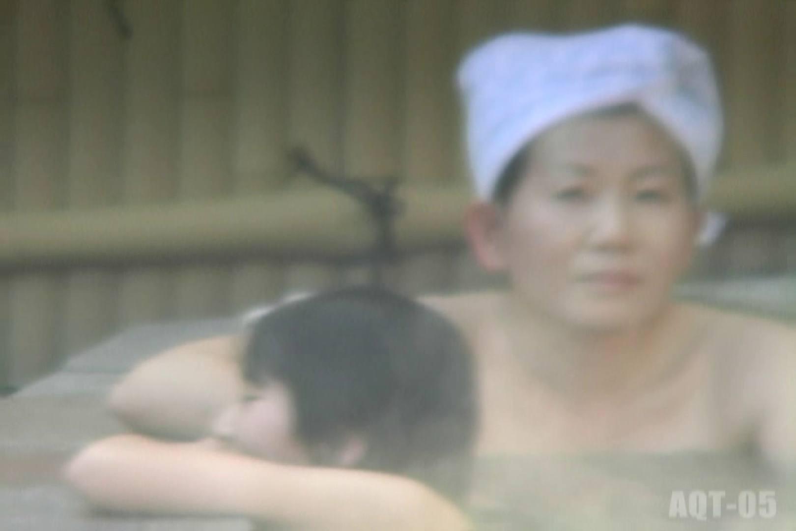 女露天風呂劇場 Vol.18 OLの実態  54pic 46