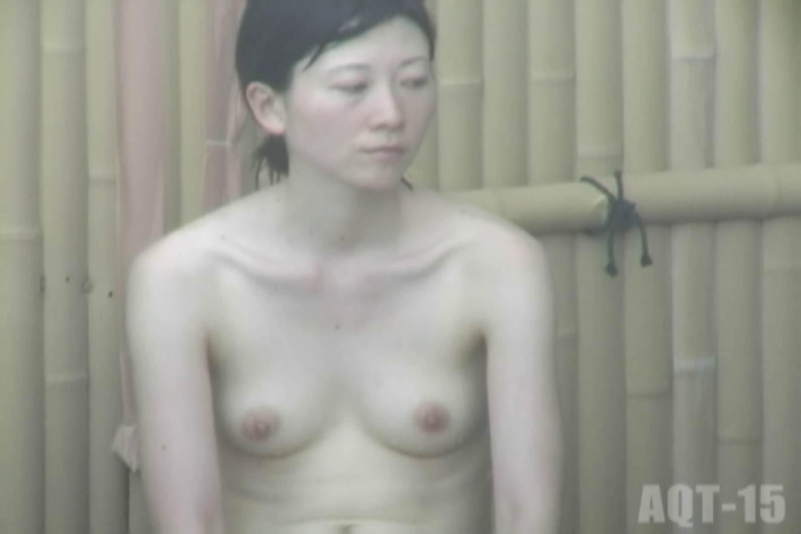 女露天風呂劇場 Vol.20 潜伏露天風呂  52pic 2