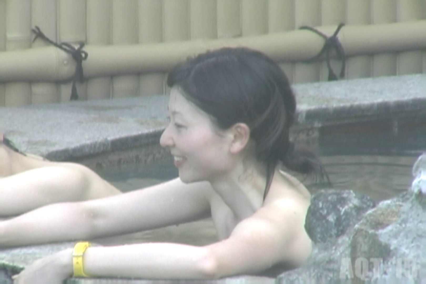 女露天風呂劇場 Vol.20 潜伏露天風呂   OLの実態  52pic 9