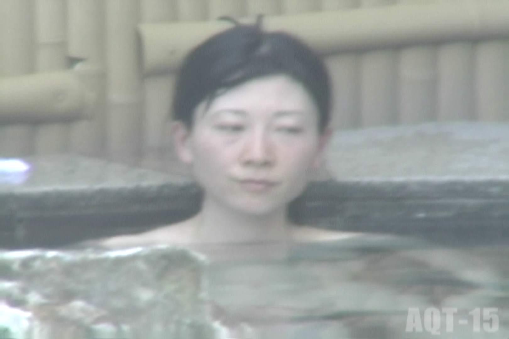 女露天風呂劇場 Vol.20 潜伏露天風呂   OLの実態  52pic 19
