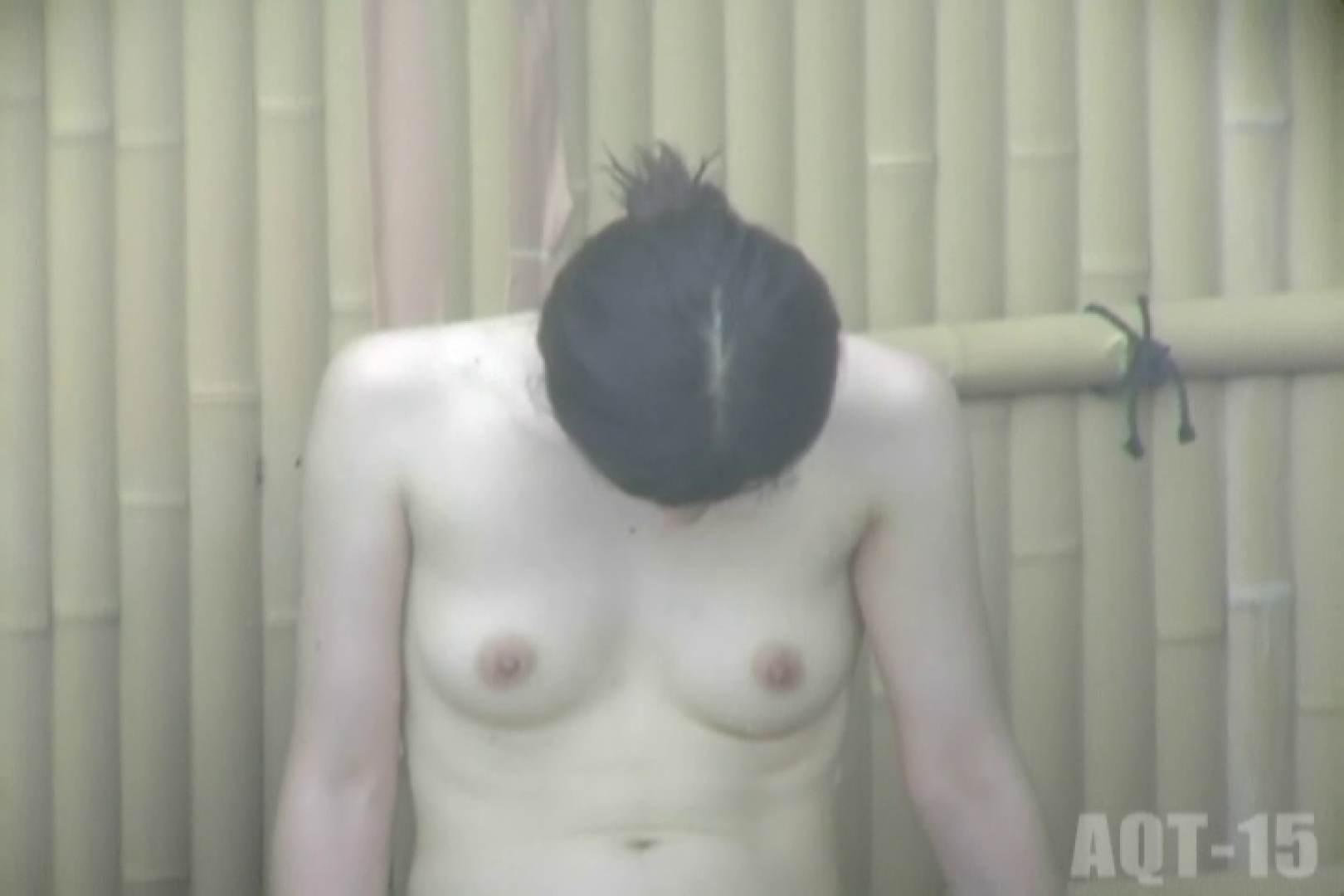 女露天風呂劇場 Vol.20 潜伏露天風呂  52pic 24