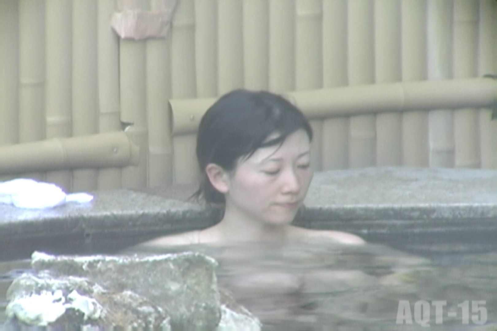 女露天風呂劇場 Vol.20 潜伏露天風呂   OLの実態  52pic 25