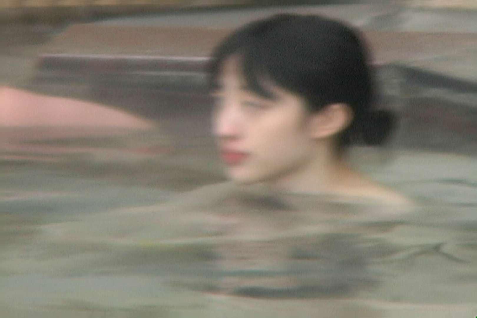 女露天風呂劇場 Vol.29 潜伏露天風呂 | OLの実態  70pic 29