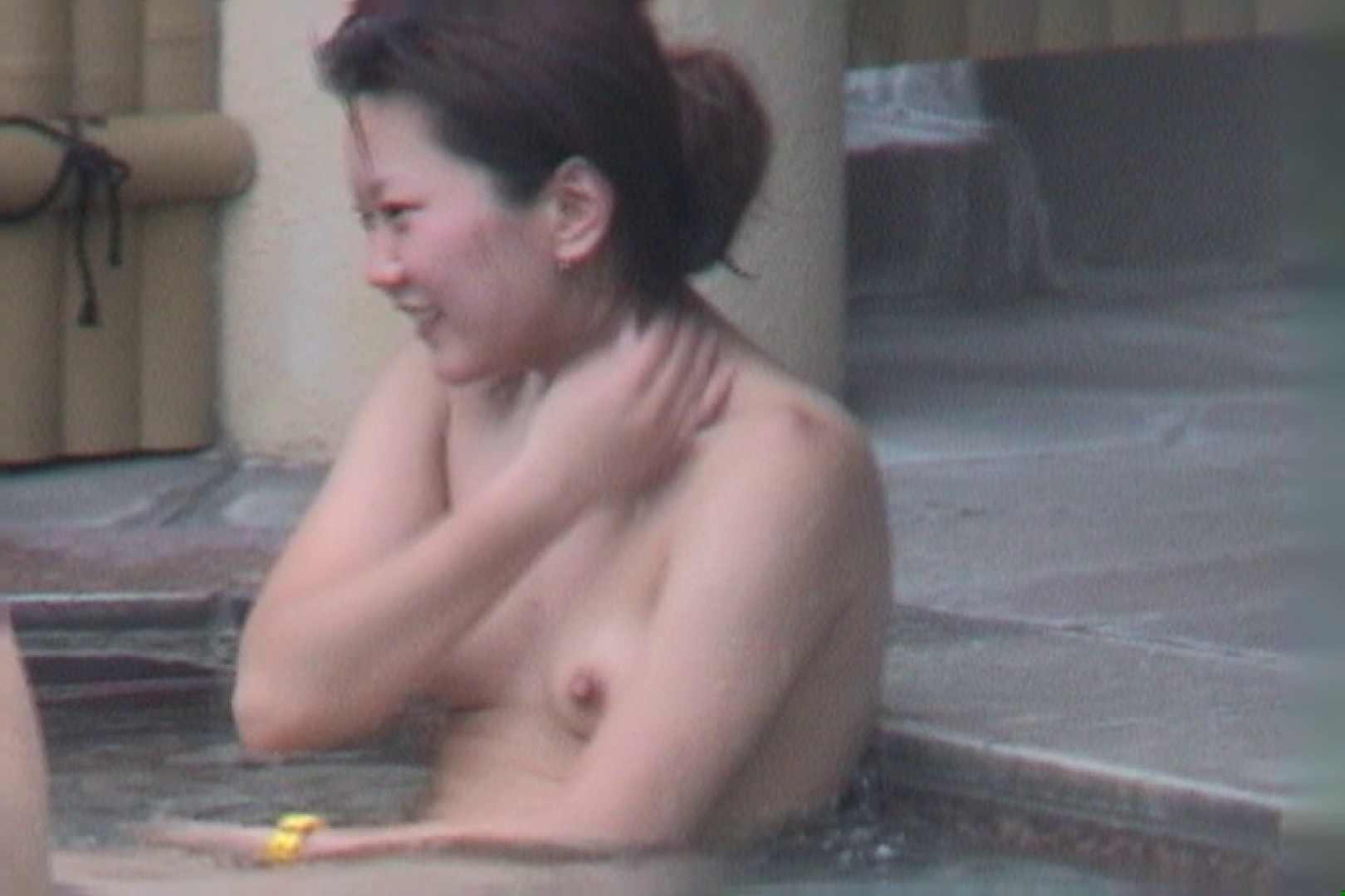 女露天風呂劇場 Vol.36 OLの実態  40pic 12