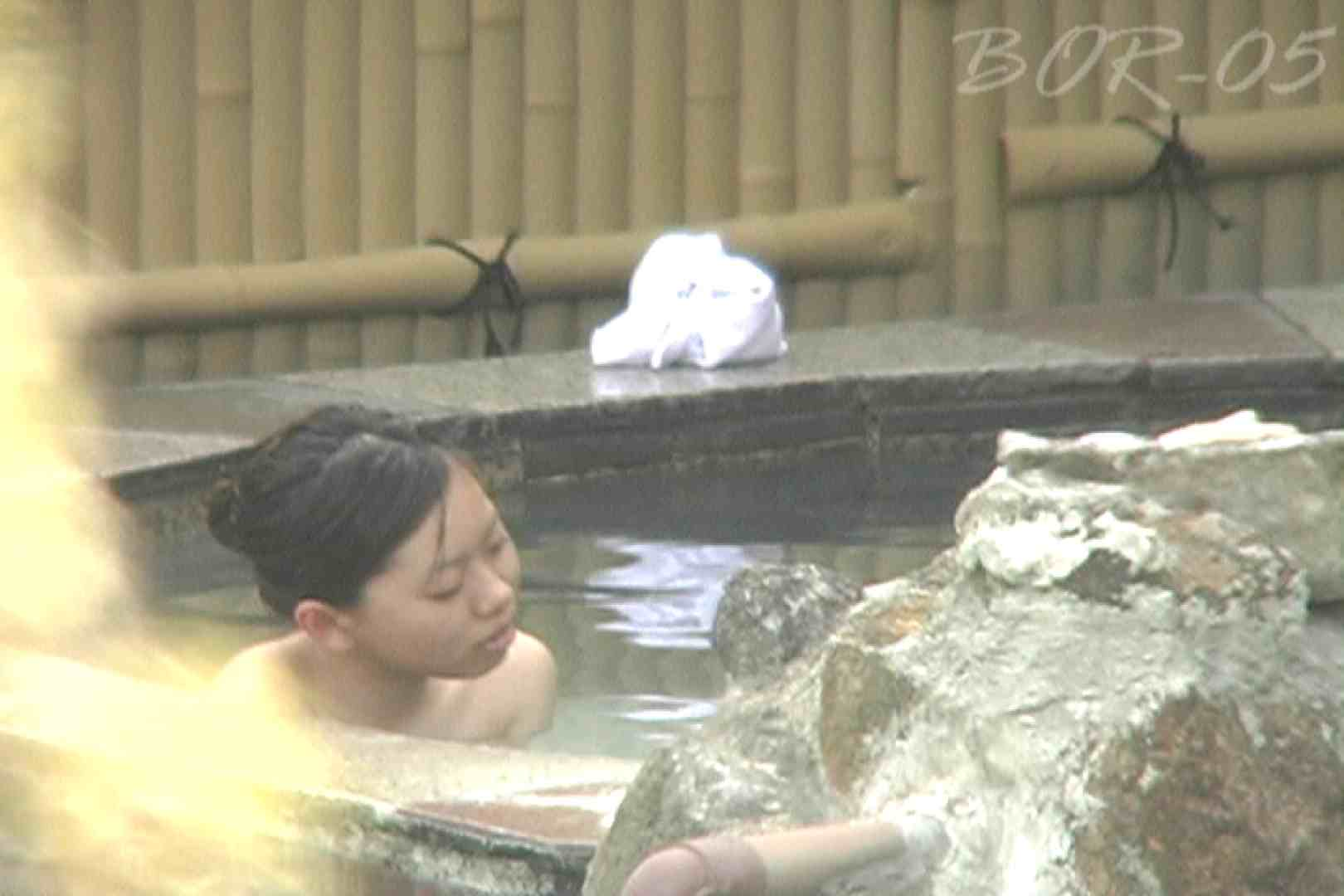 巨乳 乳首:女露天風呂劇場 Vol.49:怪盗ジョーカー
