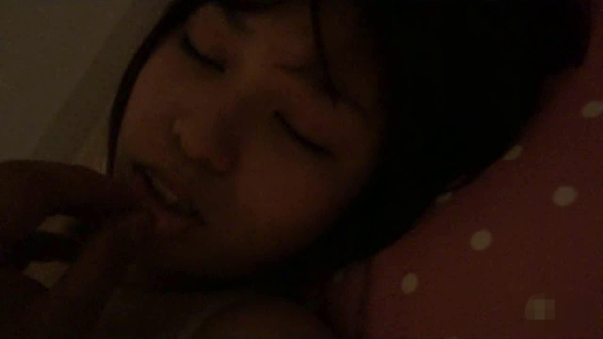 vol.4 葵に友人から譲り受けたオナペットを使ってみました。 巨乳  71pic 15