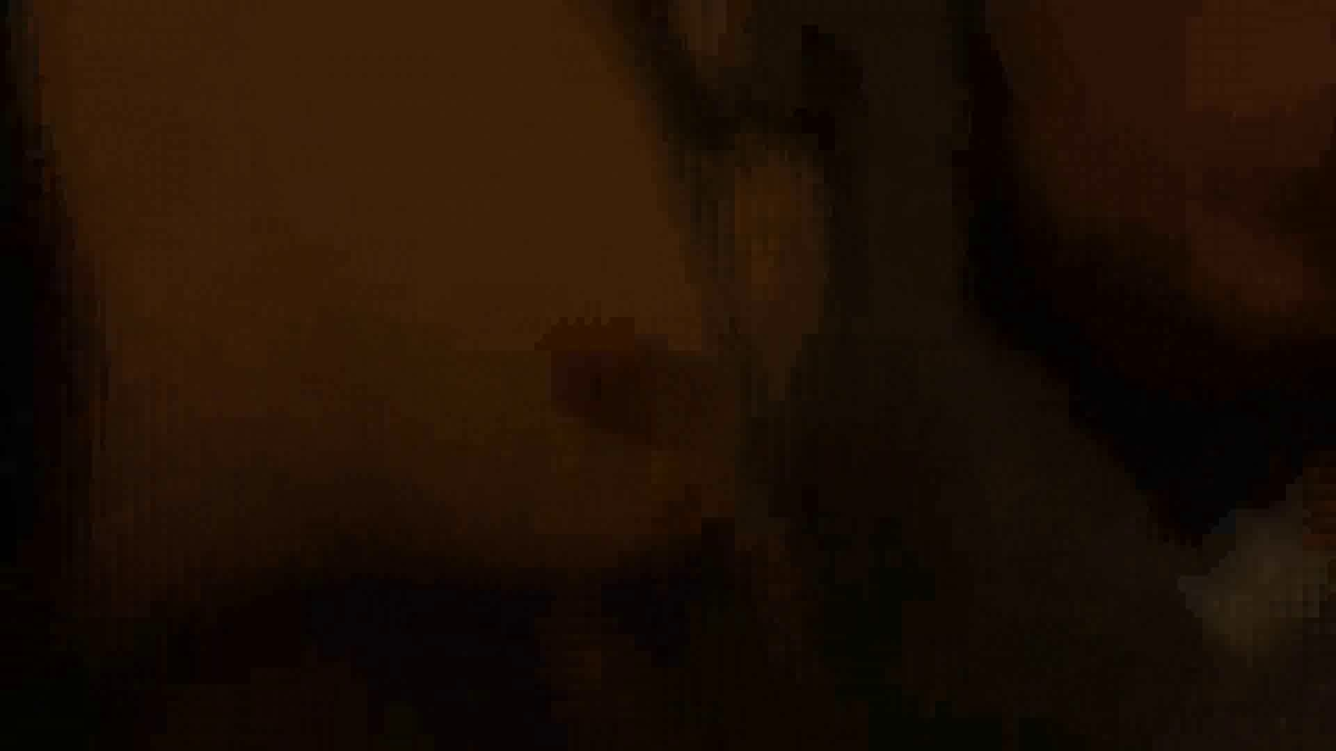 vol.5 葵を迎えに行きアレを使い地元の寂れたラブホテルへ。 ホテルでエッチ  88pic 12