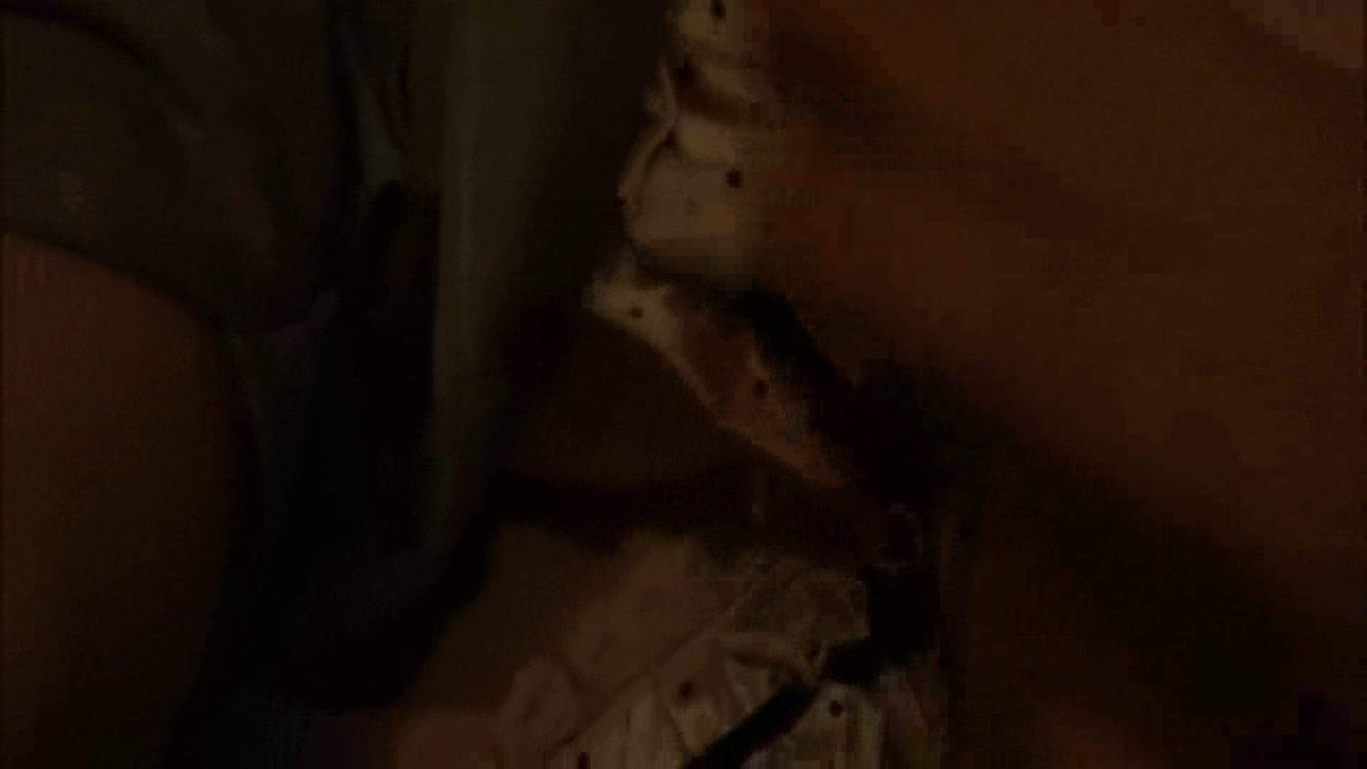 vol.5 葵を迎えに行きアレを使い地元の寂れたラブホテルへ。 巨乳 覗きおまんこ画像 88pic 27