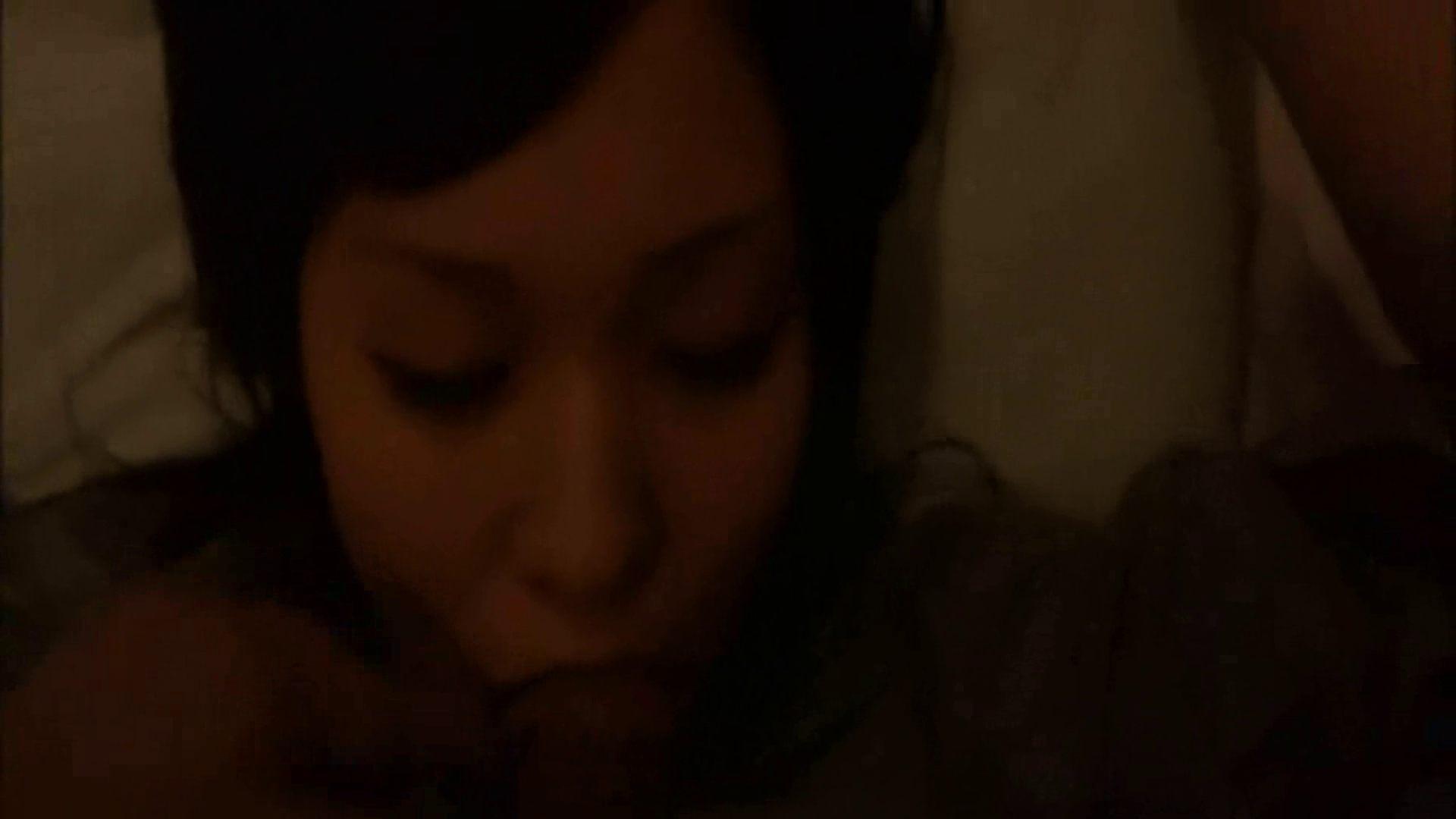 vol.5 葵を迎えに行きアレを使い地元の寂れたラブホテルへ。 巨乳 覗きおまんこ画像 88pic 75