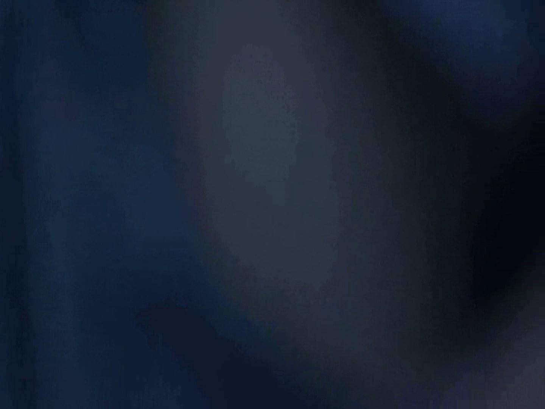 巨乳 乳首:vol.6 葵は甲子園の応援、その昼寝中の情事です。:怪盗ジョーカー