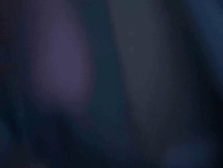 vol.6 葵は甲子園の応援、その昼寝中の情事です。 OLの実態  41pic 20
