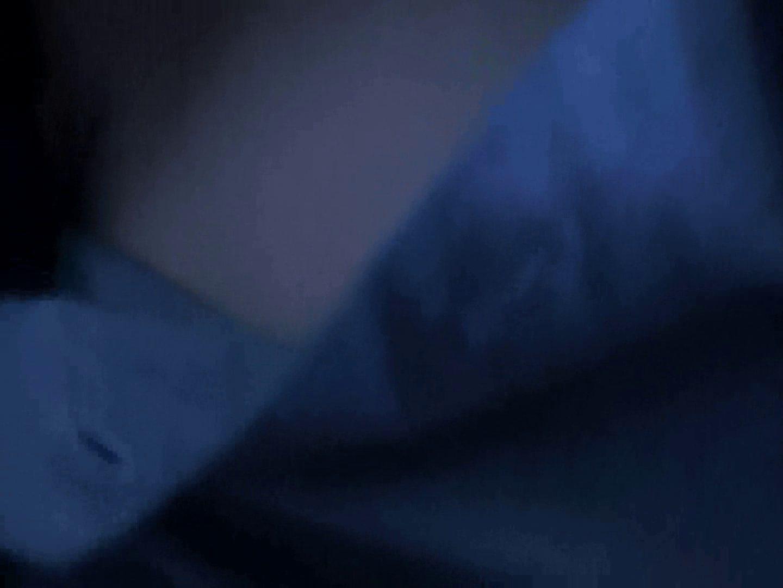 vol.6 葵は甲子園の応援、その昼寝中の情事です。 OLの実態 | 巨乳  41pic 33