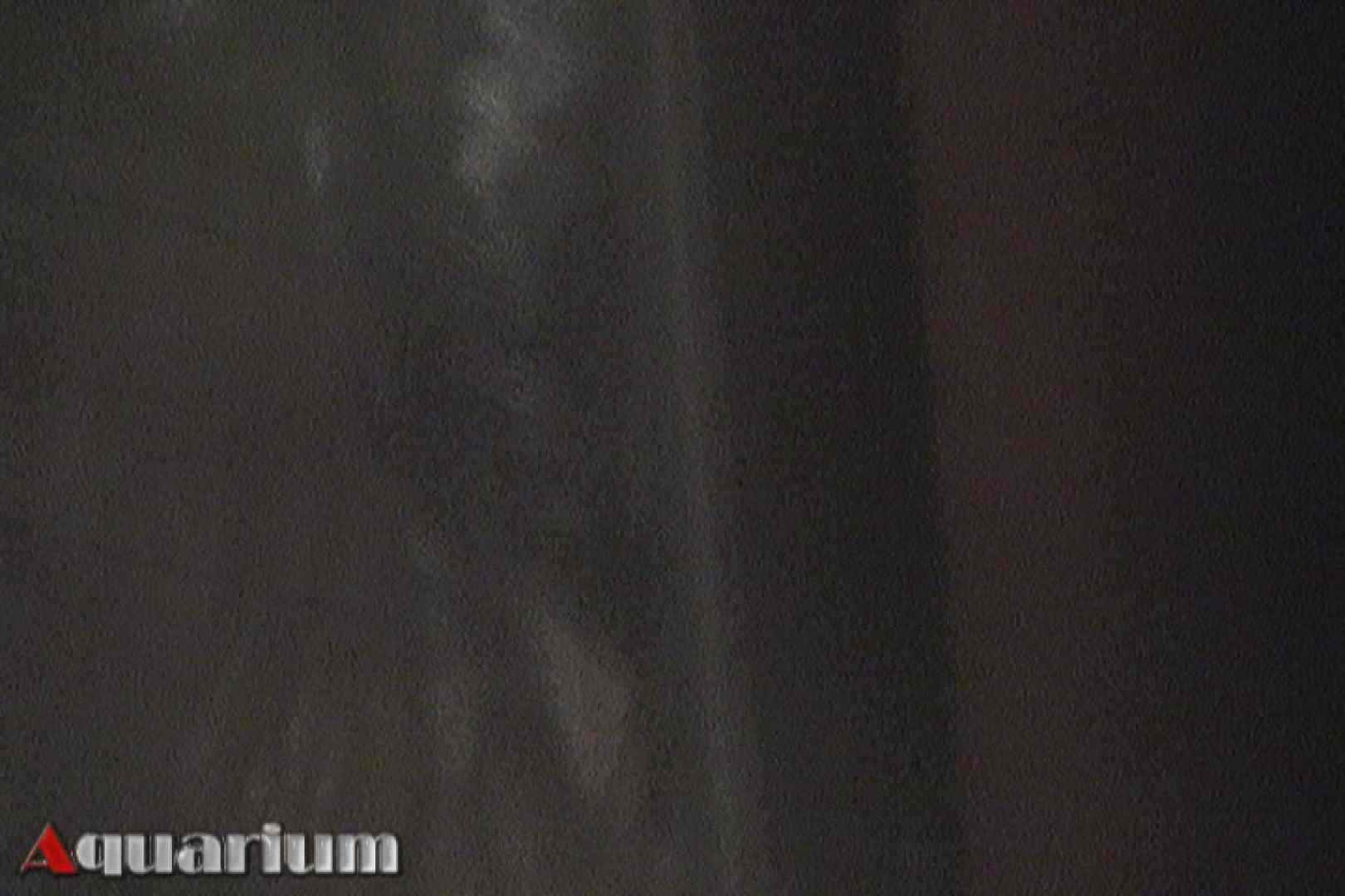 旅館脱衣所お着替え盗撮 Vol.01 脱衣所  49pic 36