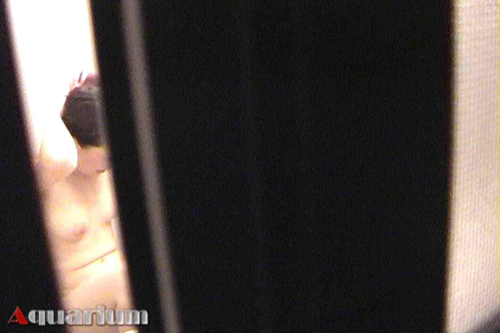 旅館脱衣所お着替え盗撮 Vol.04 脱衣所 のぞき動画画像 55pic 19