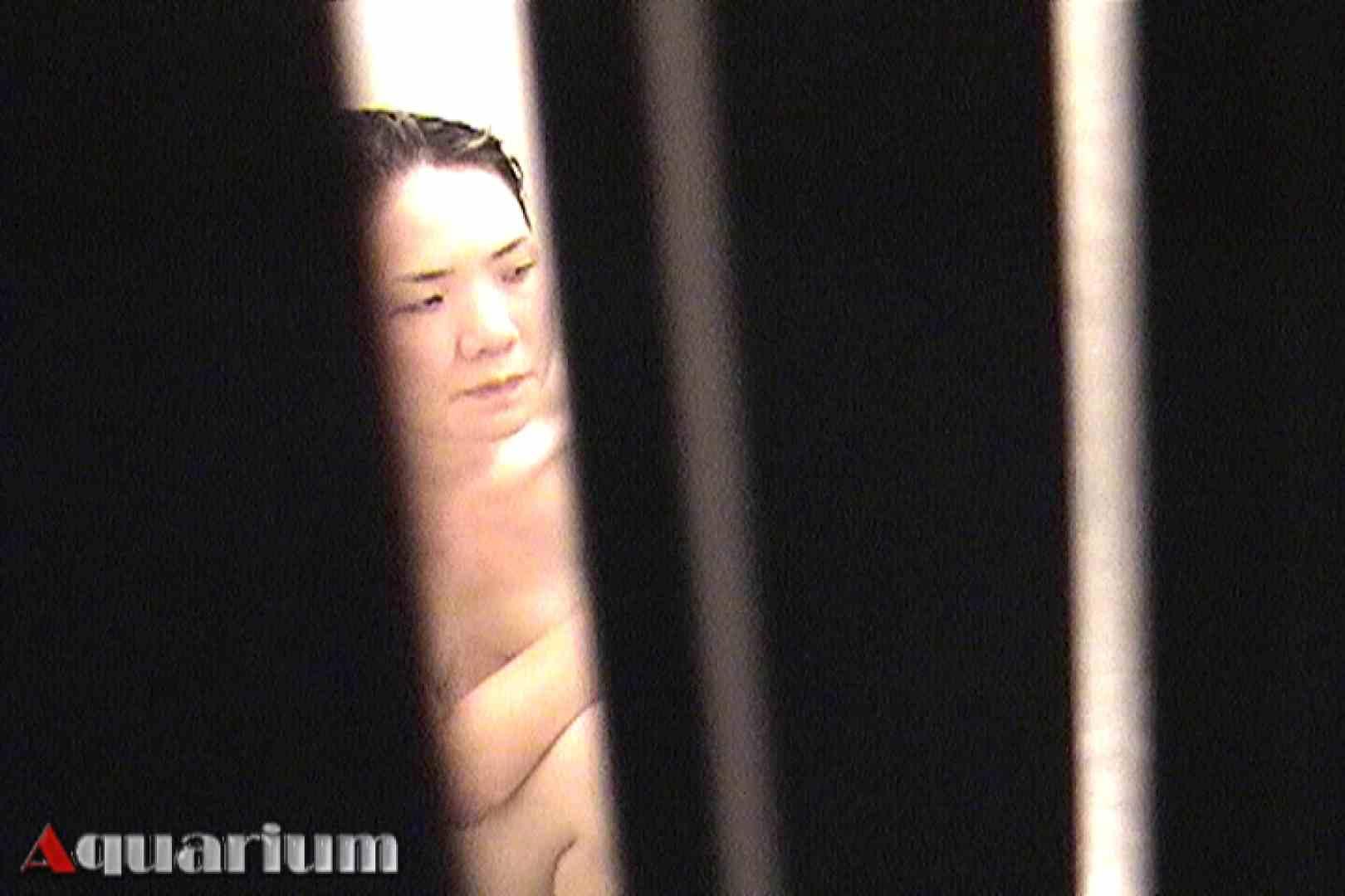 旅館脱衣所お着替え盗撮 Vol.04 盗撮 盗撮動画紹介 55pic 22