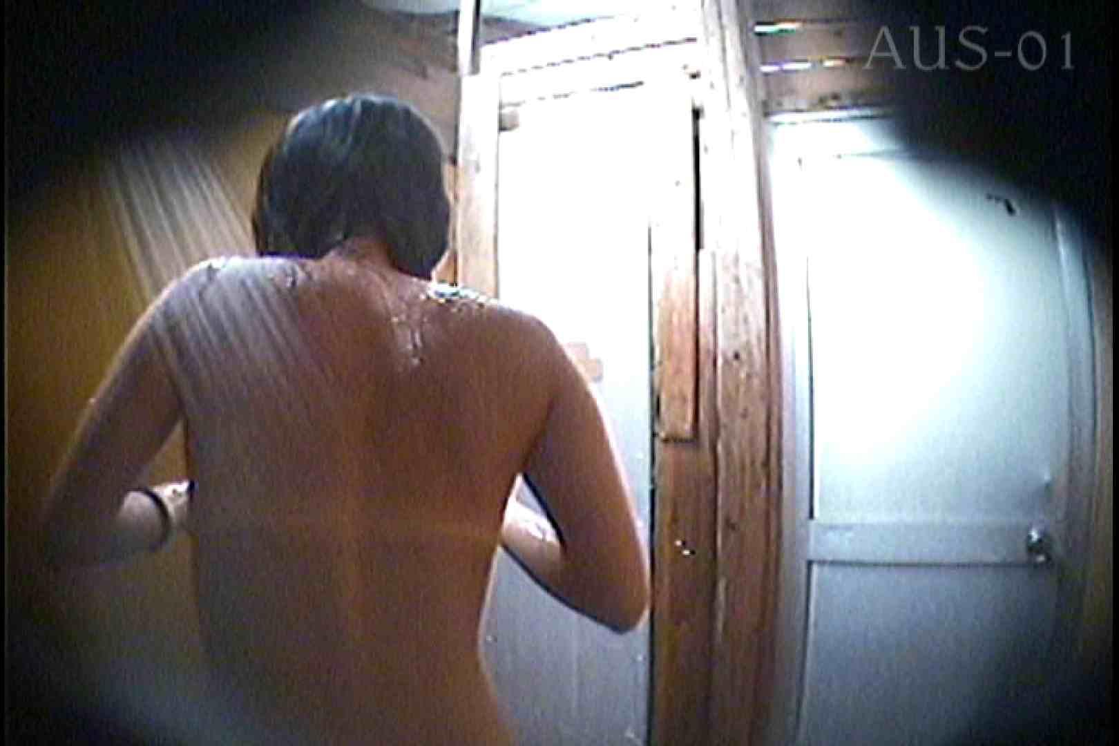 海の家の更衣室 Vol.01 美女 覗きワレメ動画紹介 35pic 20