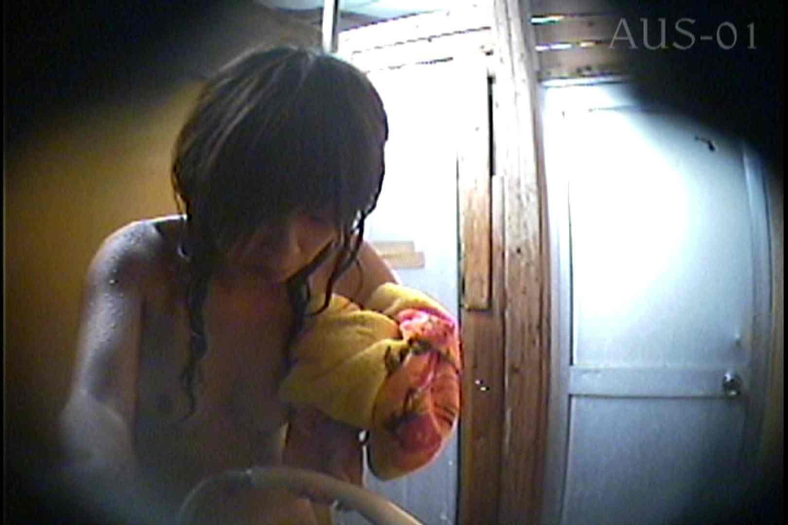 海の家の更衣室 Vol.01 美女 覗きワレメ動画紹介 35pic 23