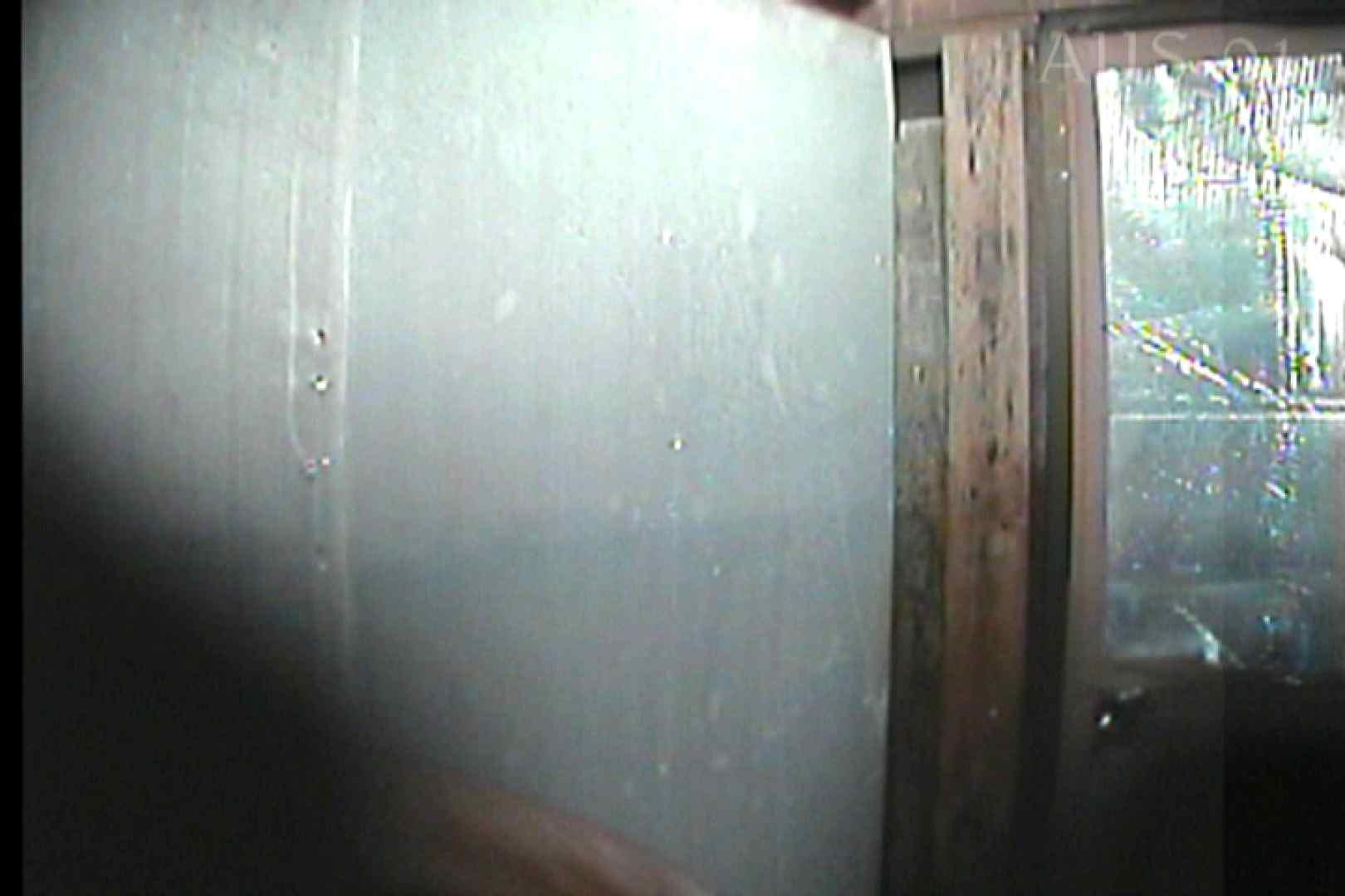 海の家の更衣室 Vol.05 シャワー 覗きおまんこ画像 84pic 2