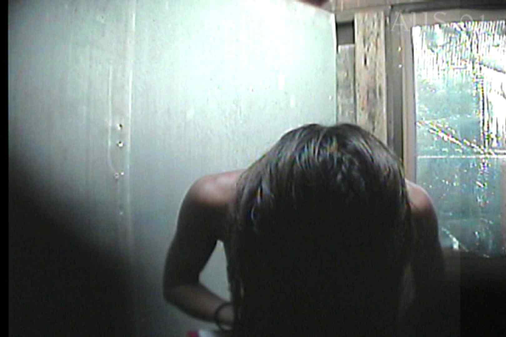 海の家の更衣室 Vol.05 OLの実態   美女  84pic 10