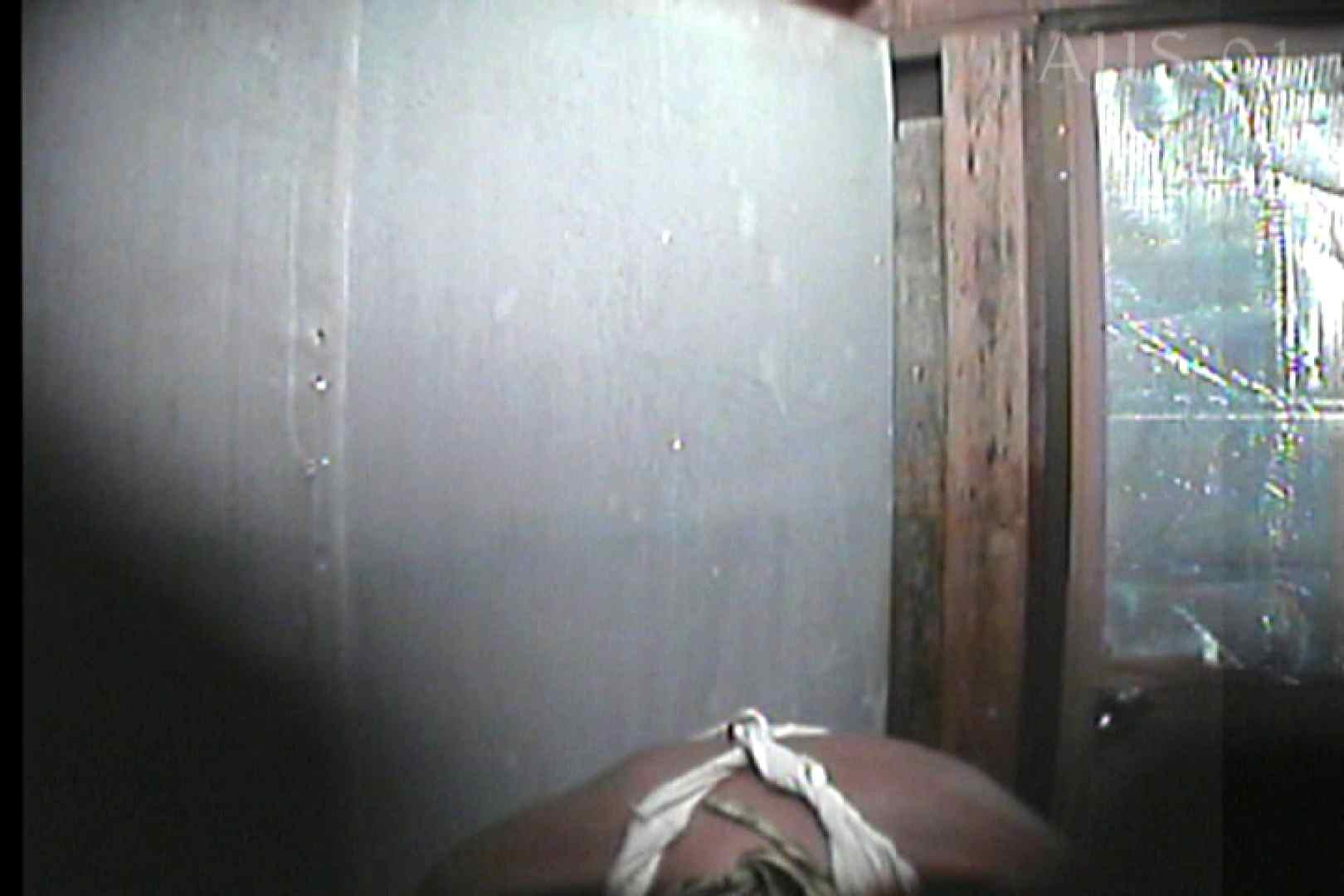 海の家の更衣室 Vol.05 シャワー 覗きおまんこ画像 84pic 11