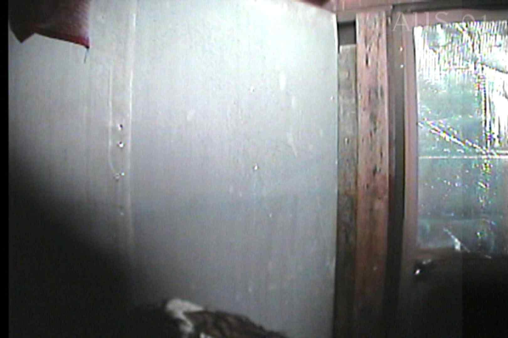 海の家の更衣室 Vol.05 OLの実態   美女  84pic 13