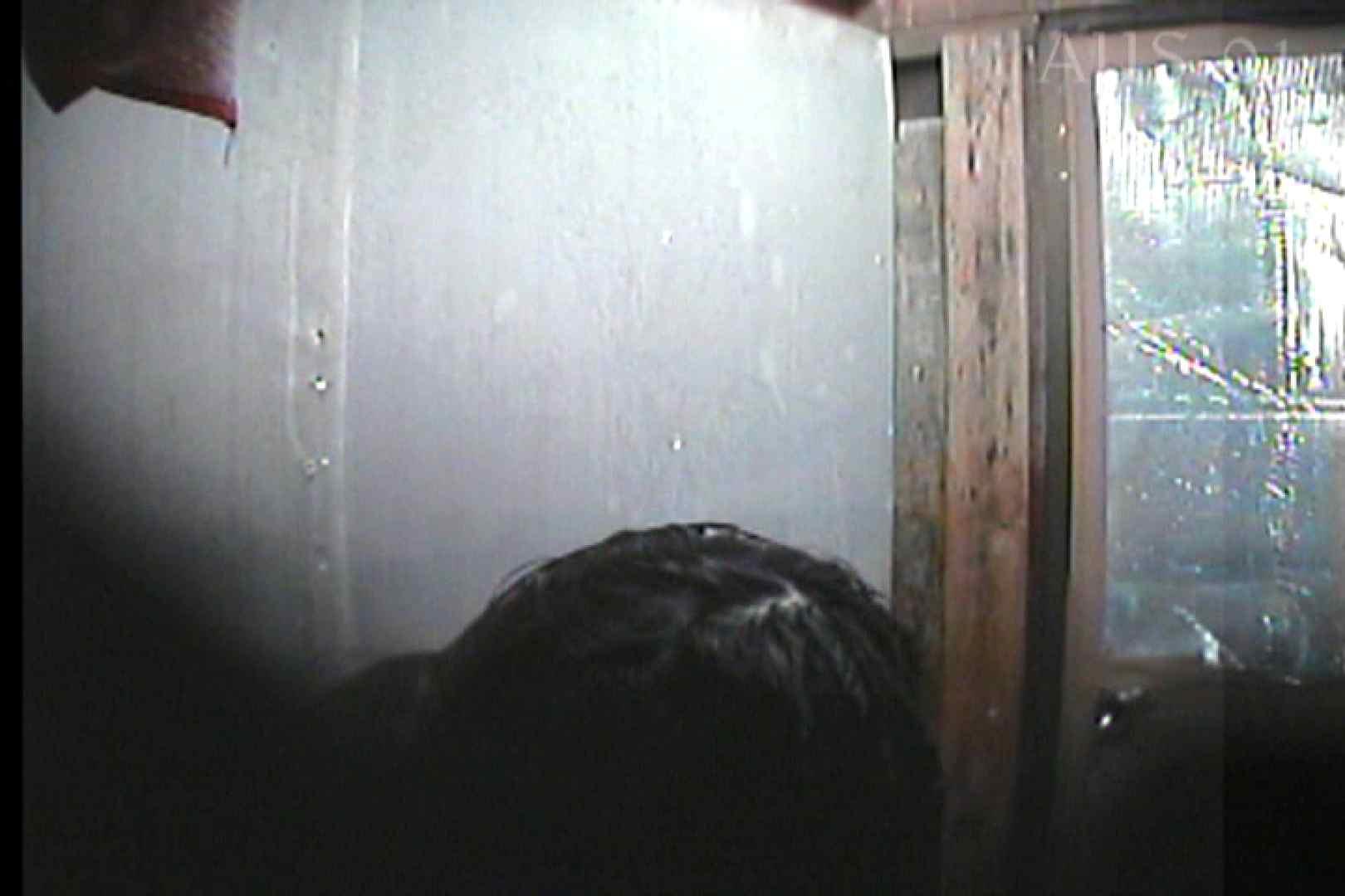 海の家の更衣室 Vol.05 OLの実態  84pic 15