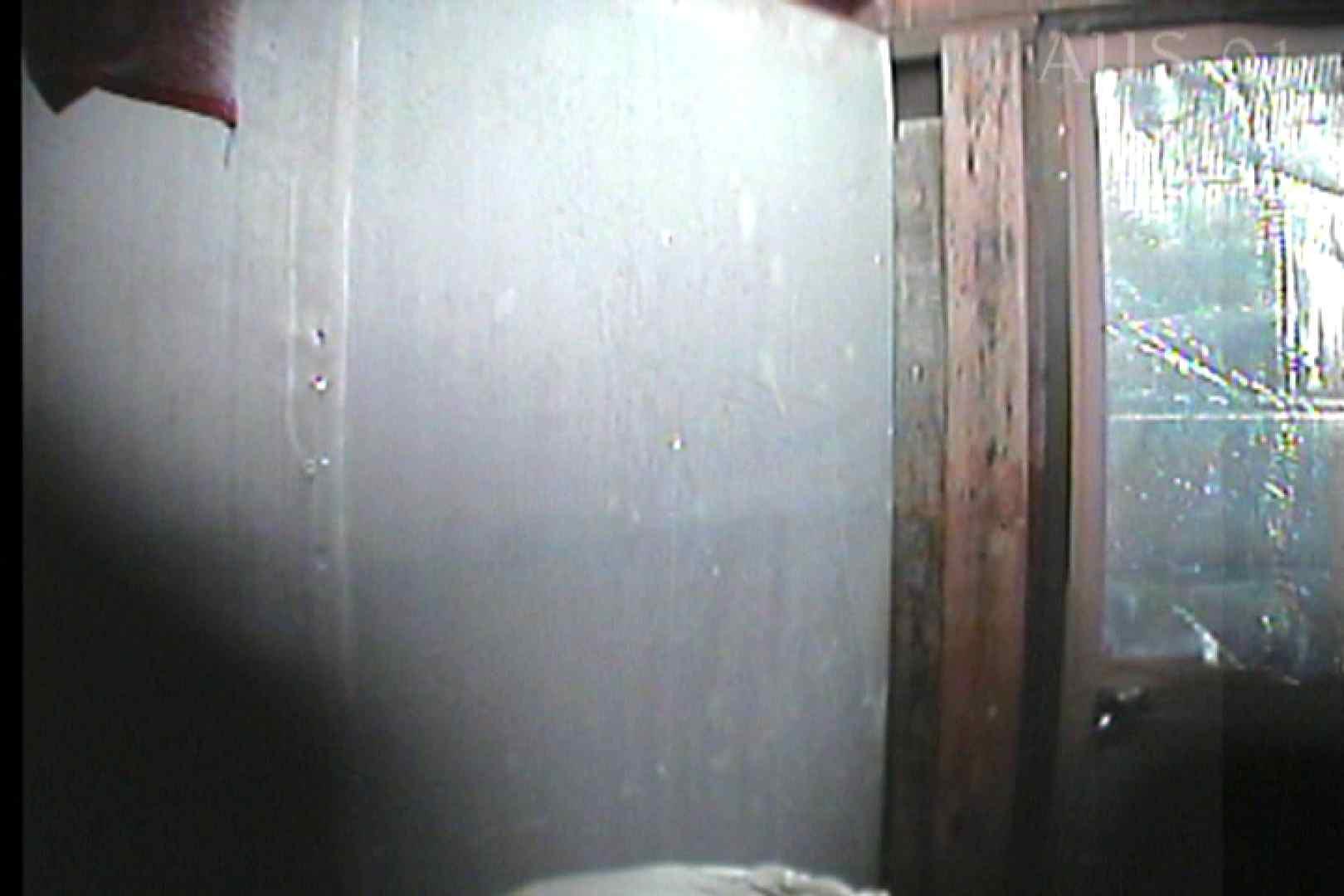 海の家の更衣室 Vol.05 OLの実態   美女  84pic 16