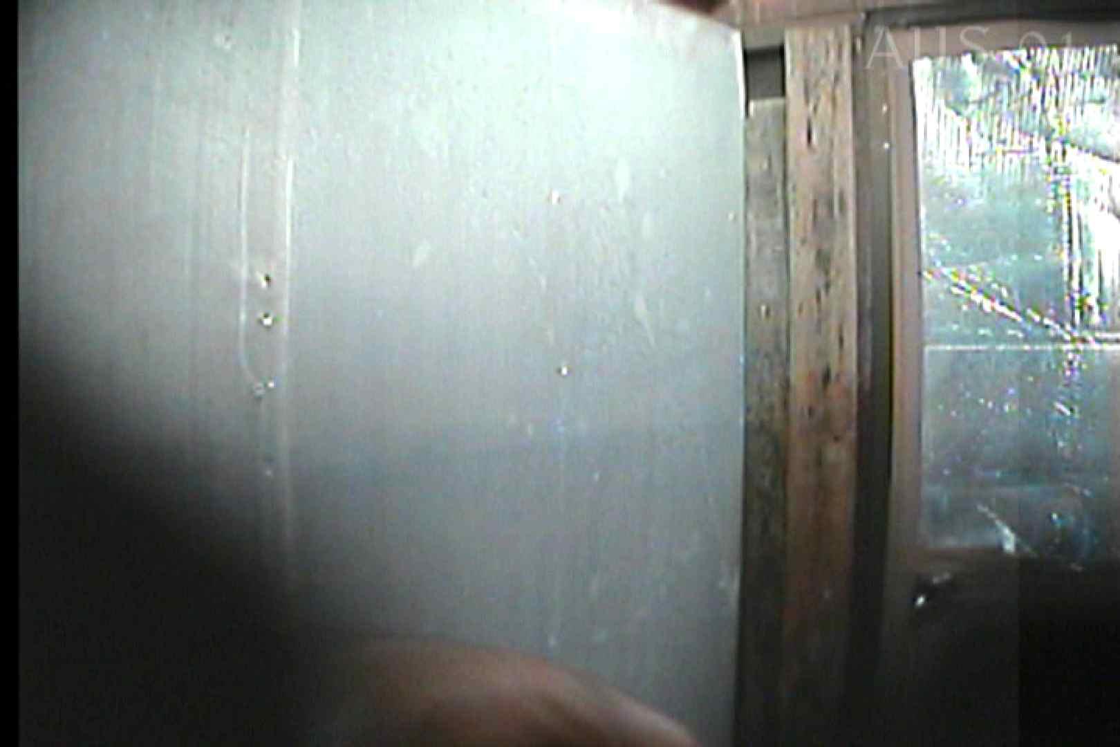 海の家の更衣室 Vol.05 OLの実態  84pic 21