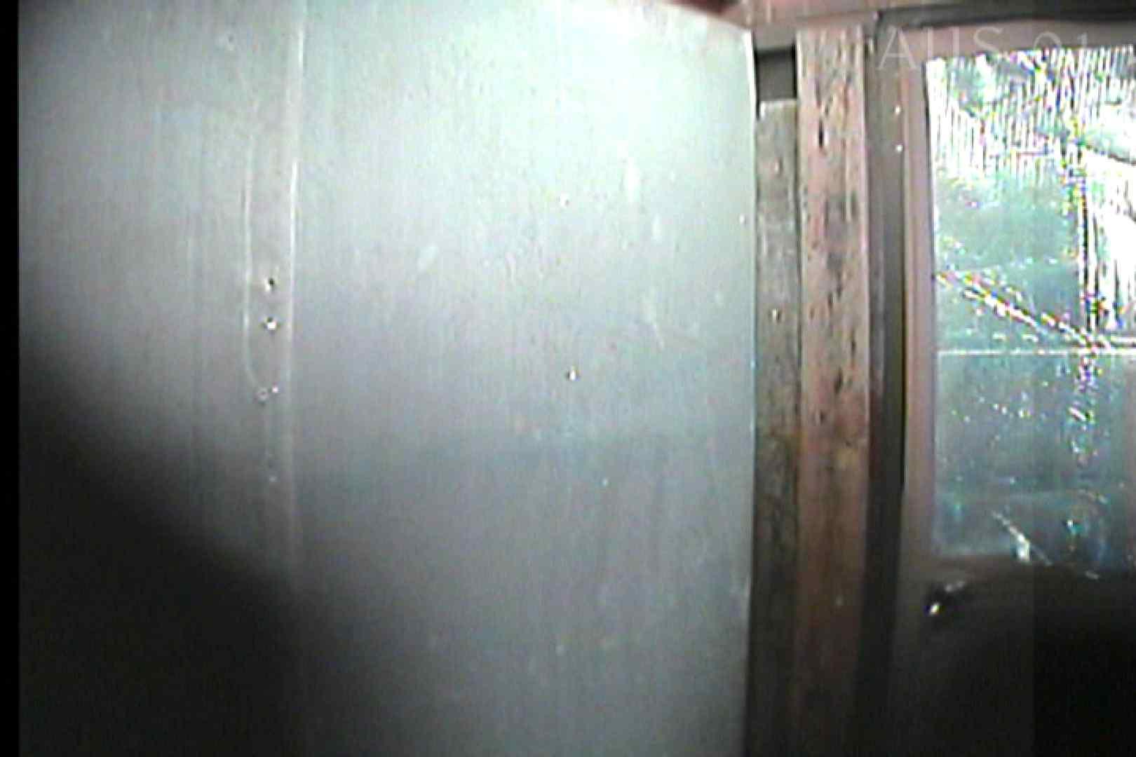 海の家の更衣室 Vol.05 OLの実態   美女  84pic 22