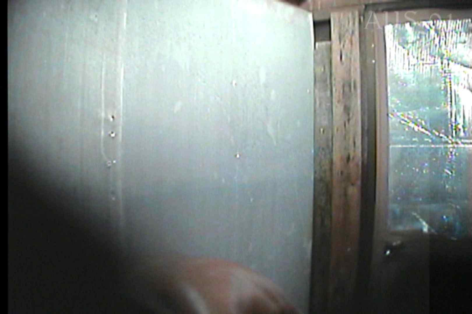 海の家の更衣室 Vol.05 シャワー 覗きおまんこ画像 84pic 26