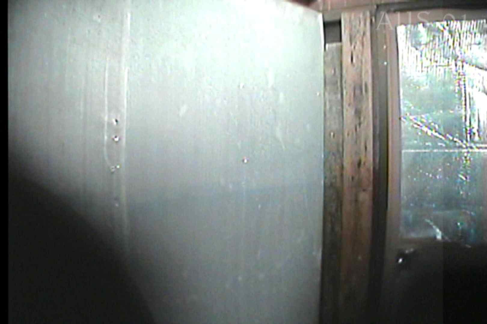 海の家の更衣室 Vol.05 シャワー 覗きおまんこ画像 84pic 29