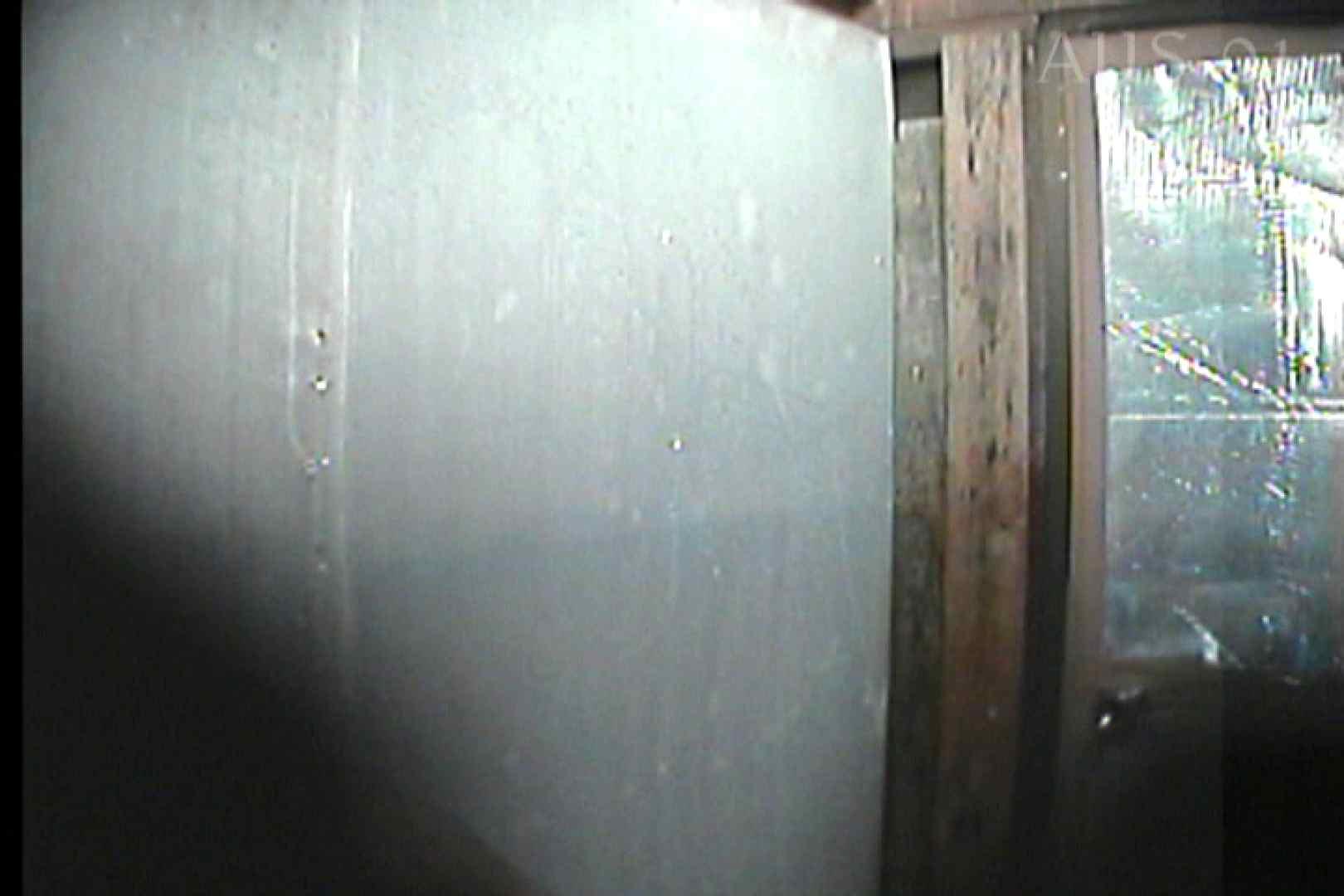 海の家の更衣室 Vol.05 シャワー 覗きおまんこ画像 84pic 41
