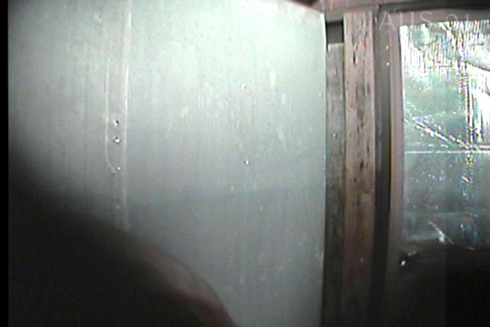 海の家の更衣室 Vol.05 シャワー 覗きおまんこ画像 84pic 44