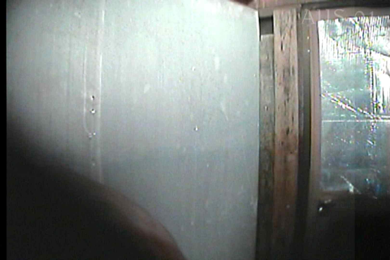 海の家の更衣室 Vol.05 OLの実態   美女  84pic 46