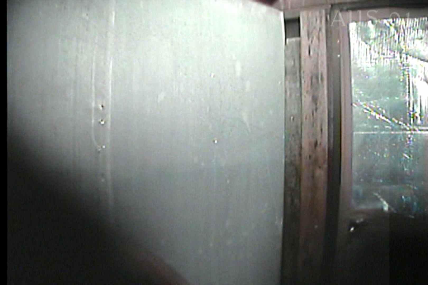 海の家の更衣室 Vol.05 シャワー 覗きおまんこ画像 84pic 47