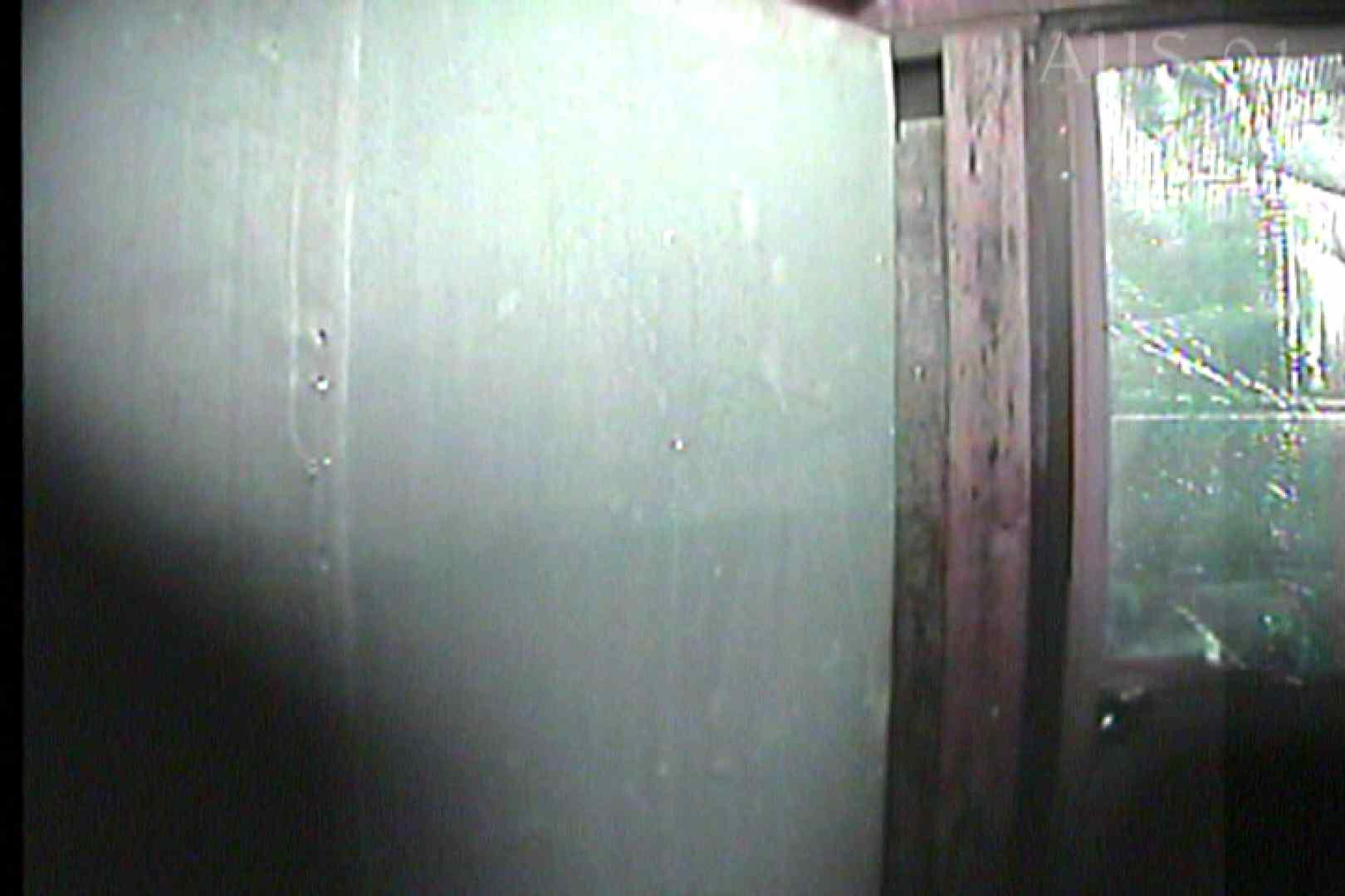 海の家の更衣室 Vol.05 シャワー 覗きおまんこ画像 84pic 53