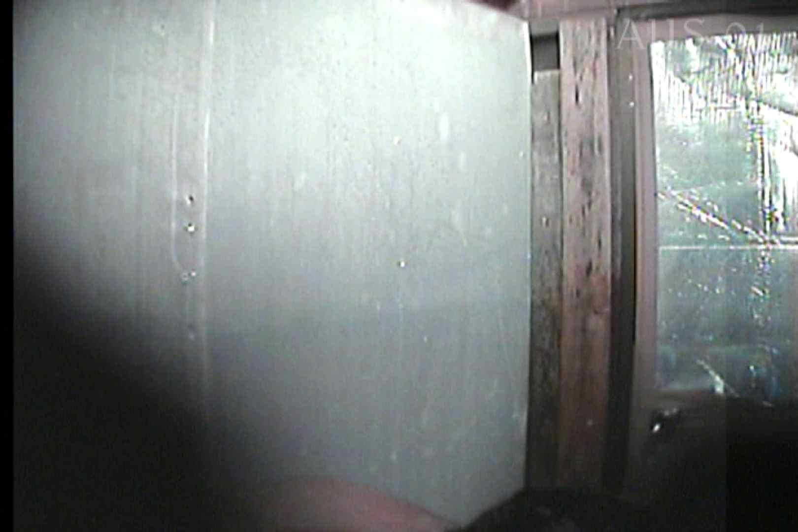 海の家の更衣室 Vol.05 シャワー 覗きおまんこ画像 84pic 56