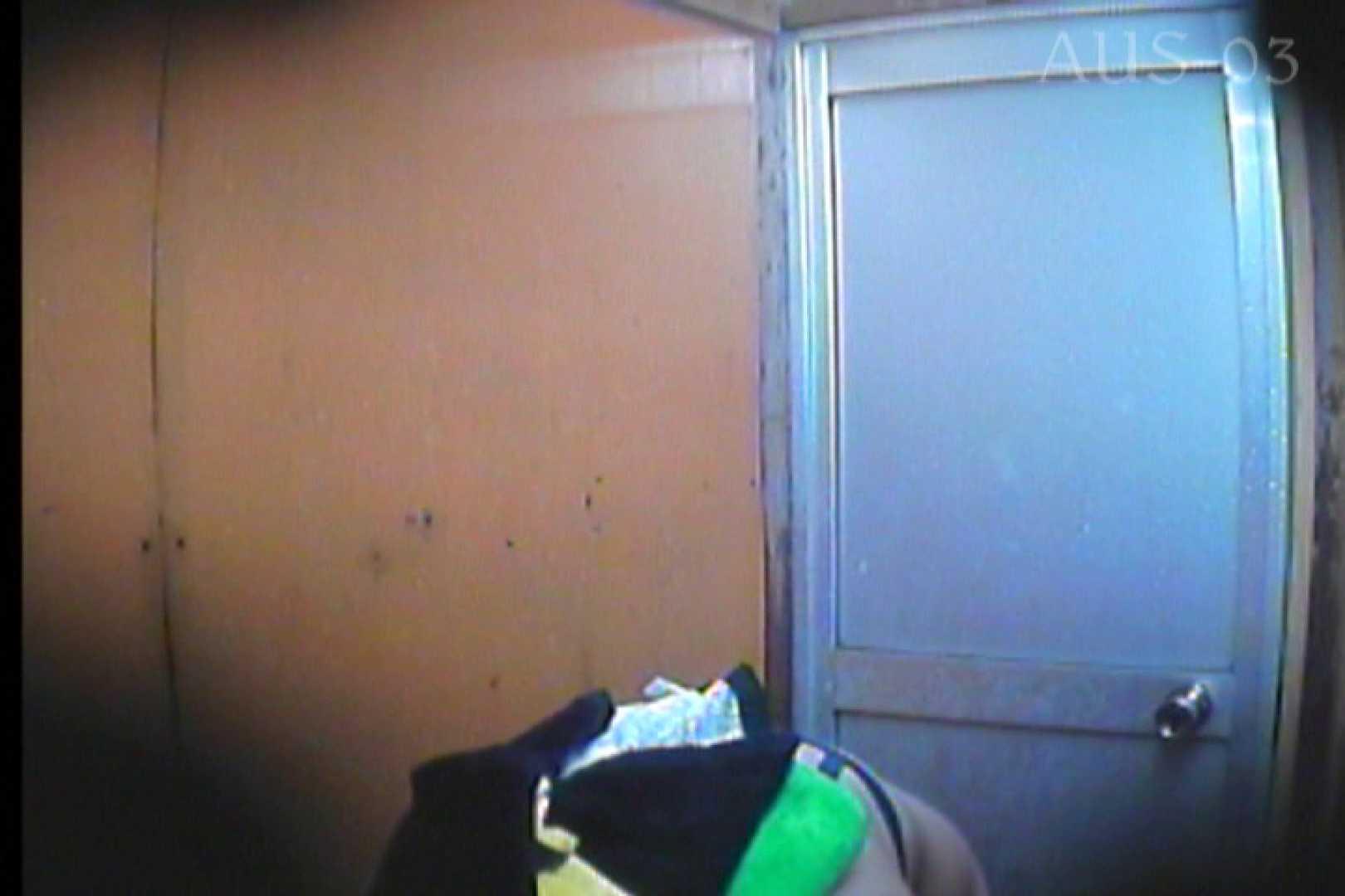 海の家の更衣室 Vol.11 シャワー | 美女  69pic 67