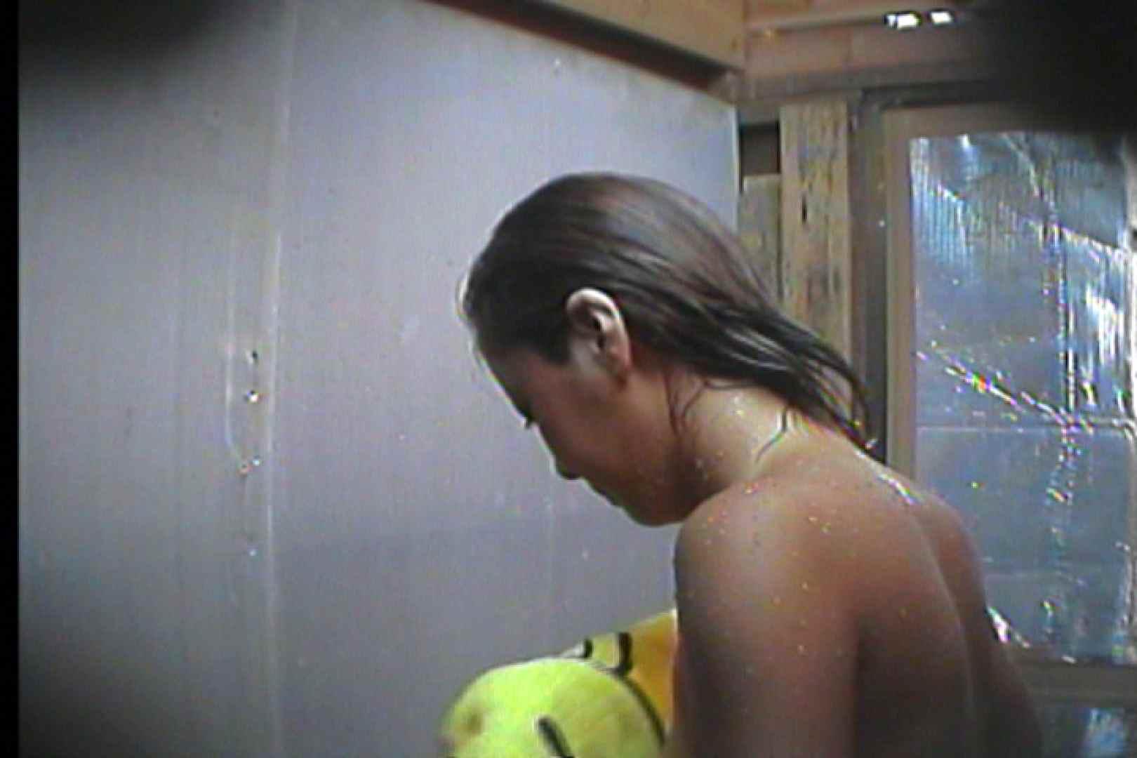 海の家の更衣室 Vol.18 OLの実態 | 美女  27pic 16