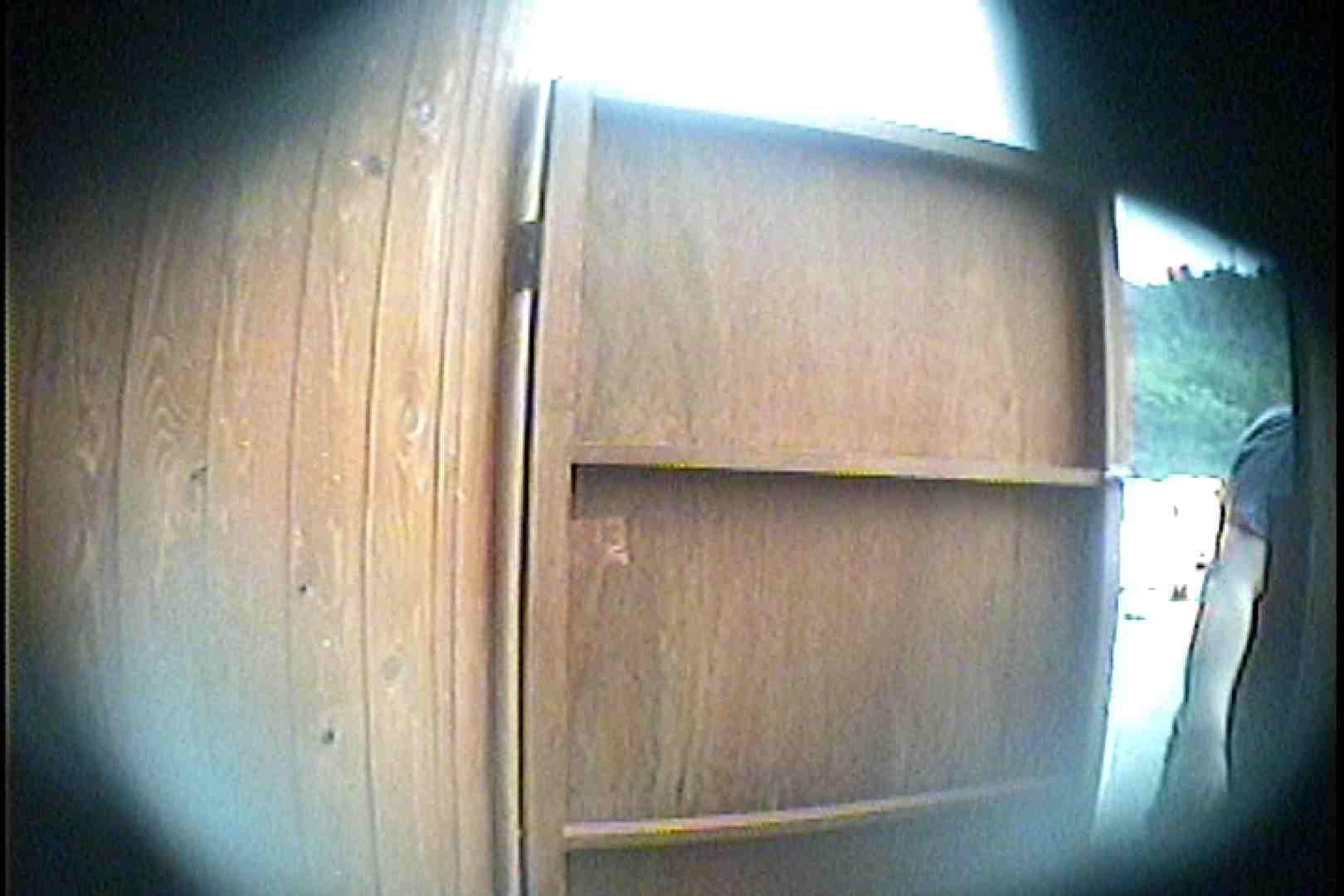 海の家の更衣室 Vol.24 美女 盗撮えろ無修正画像 74pic 20