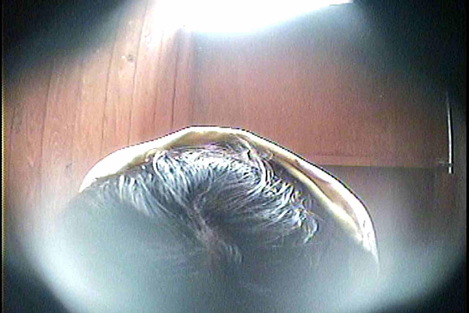 海の家の更衣室 Vol.24 シャワー   OLの実態  74pic 55