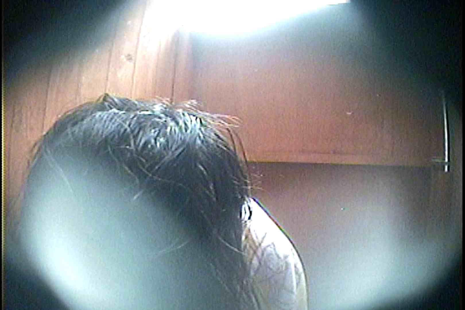 海の家の更衣室 Vol.24 美女 盗撮えろ無修正画像 74pic 56